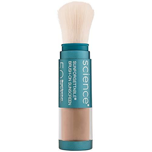 Colorescience - Brush-On Sunscreen