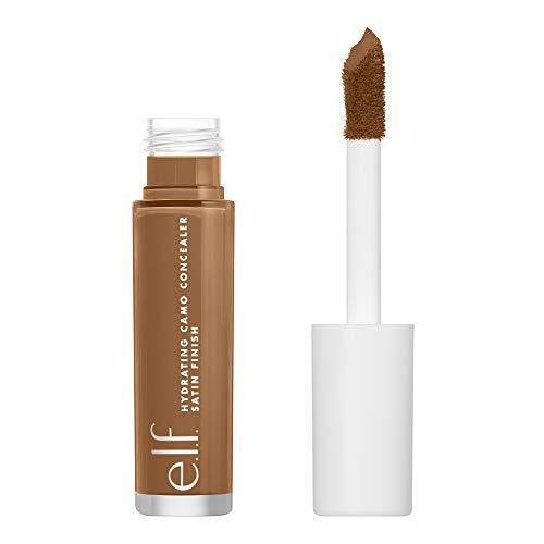 E.l.f Cosmetics - Hydrating Satin Camo Concealer