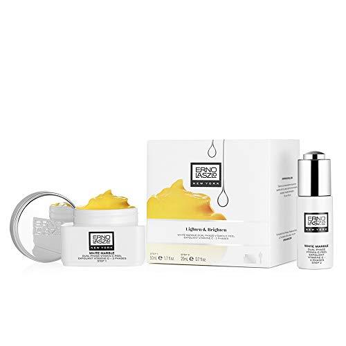 Erno Laszlo - White Marble Dual Phase Vitamin C Peel