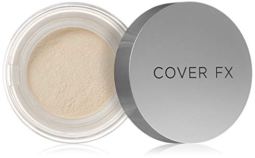 Cover Fx - Perfect Setting Powder