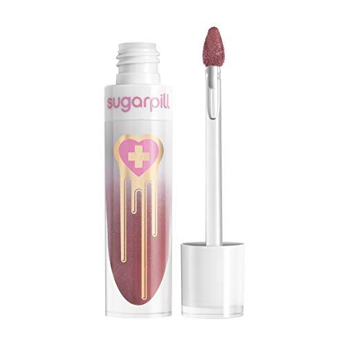 Sugarpill - Trinket Liquid Lipstick