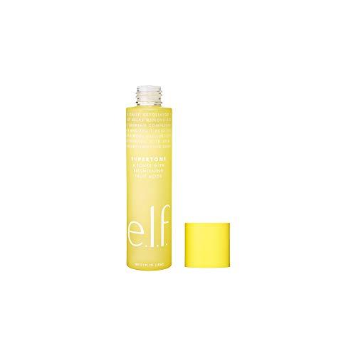E.l.f Cosmetics Supertone Toner Skin Balancing Formula