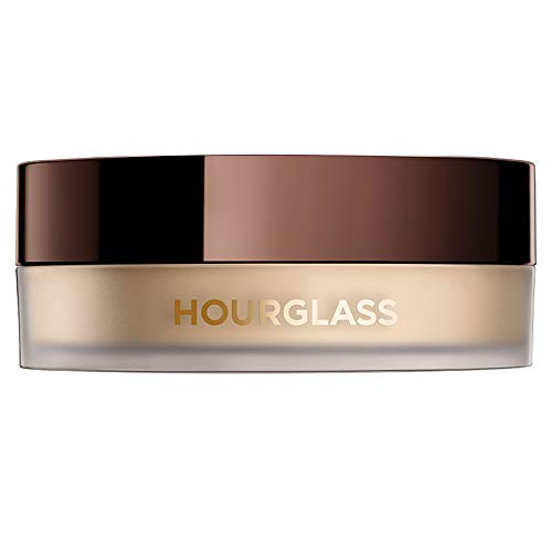 Hourglass - Veil Translucent Setting Powder
