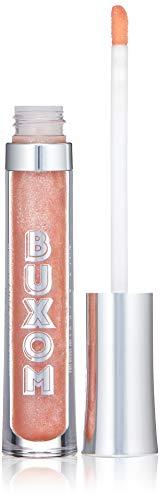 Buxom - Full-On Lip Polish, Erin