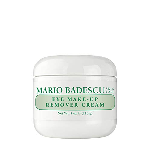 Mario Badescu - Mario Badescu Eye Make-Up Remover Cream