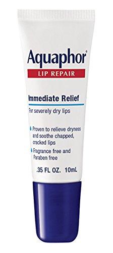 Aquaphor - Lip Repair