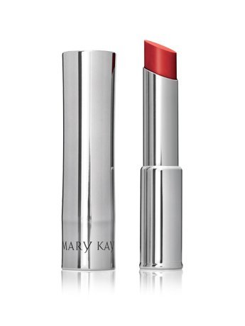 Mary Kay - New Mary Kay True Dimensions Lipstick - Rosette