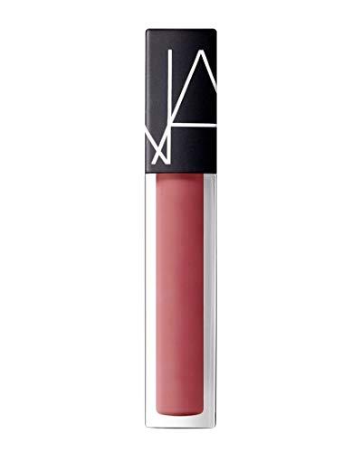 Nars - Velvet Lip Glide, Bound