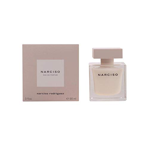 Narciso Rodriguez - Narciso for Woman By Narciso Rodriguez Eau de Parfum Spray, 3 Fluid Ounce