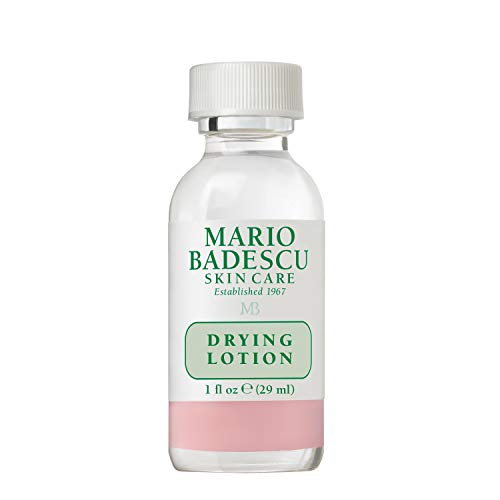 Mario Badescu - Drying Lotion