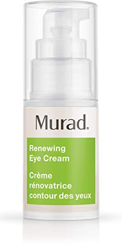 Murad - Renewing Eye Cream