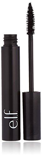 E.l.f Cosmetics - Volume Plumping Mascara, Black