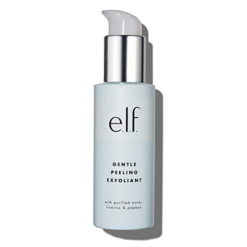 E.l.f Cosmetics - Gentle Peeling Exfoliant