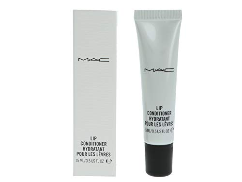 Mac - MAC Lip Conditioner Tube