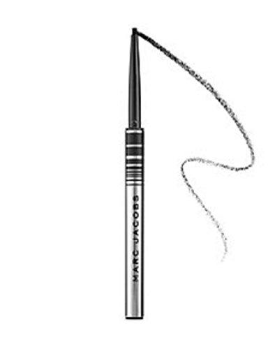 Marc Jacobs - Beauty Fineliner Ultra-Skinny Gel Eye Crayon Eyeliner