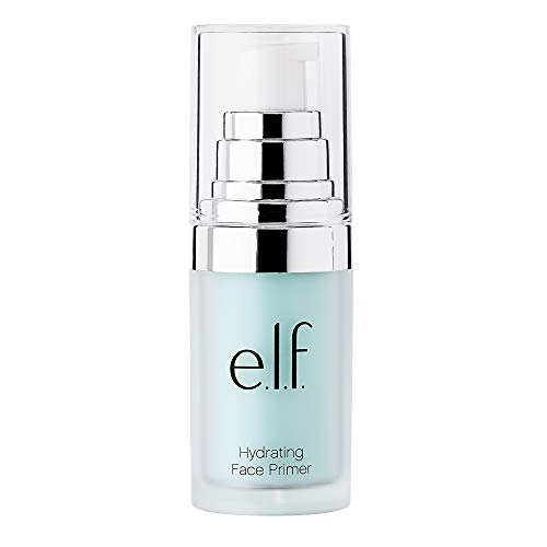 E.l.f Cosmetics - Hydrating Face Primer