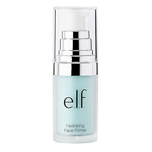 E.l.f. - Hydrating Face Primer