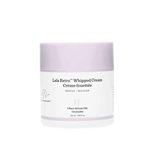Drunk Elephant - Lala Retro Whipped Cream