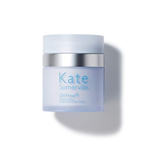 Kate Somerville Skincare - Oil Free Moisturizer