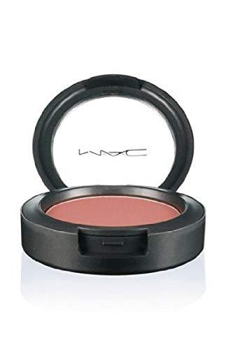 Mac - MAC Powder Blush Blushbaby