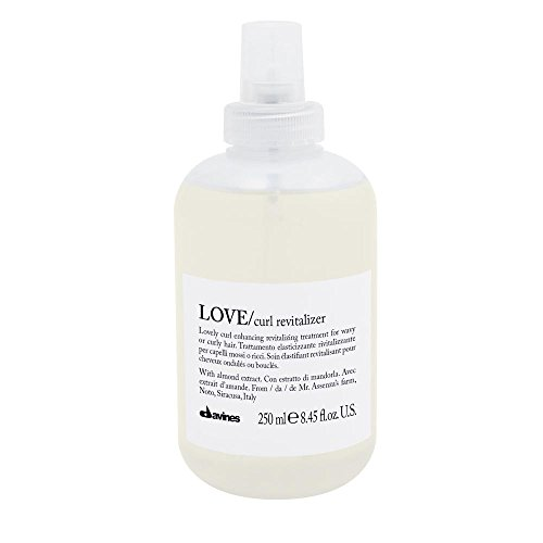 Davines - Love Curl Revitalizer