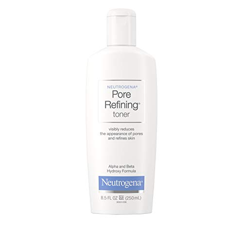 Neutrogena - Neutrogena Pore Refining Toner 8.50 oz (Pack of 2)
