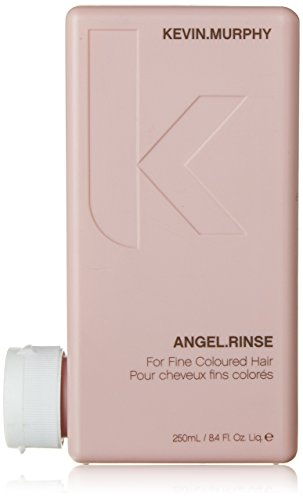 Kevin Murphy - Kevin Murphy Angel Rinse for Fine Coloured Hair, 8.4 Ounce