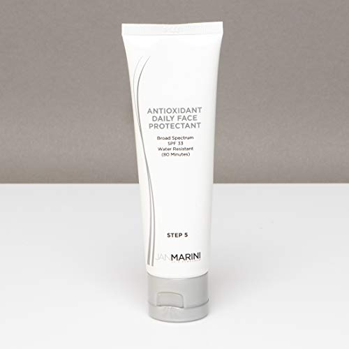 Jan Marini Skin Research - Antioxidant Daily Face Protectant SPF 33