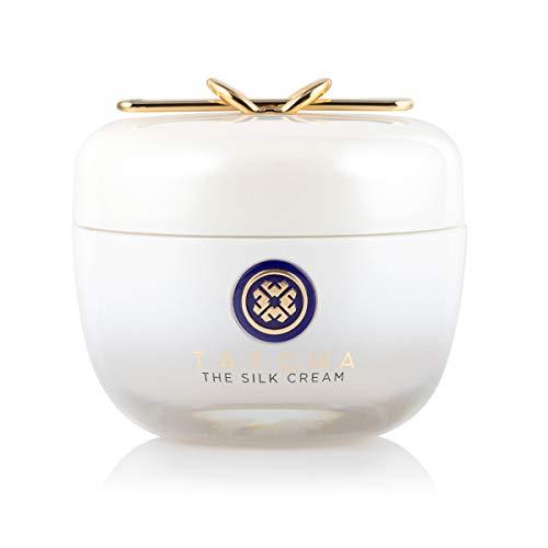 Tatcha - The Silk Cream