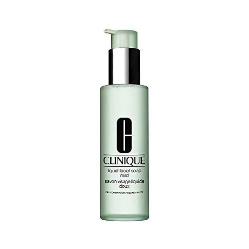 Clinique - Liquid Facial Mild Soap
