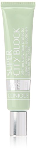 Clinique - Super City Block Ultra Protection SPF 40