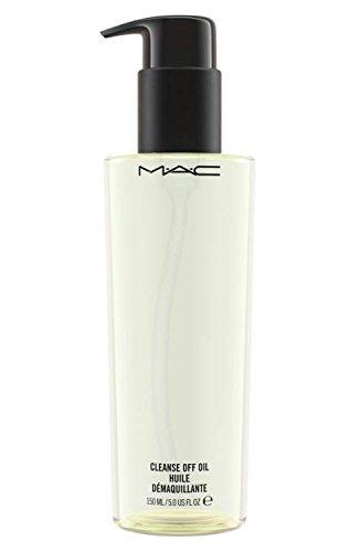 MAC - Cleanse Off Oil