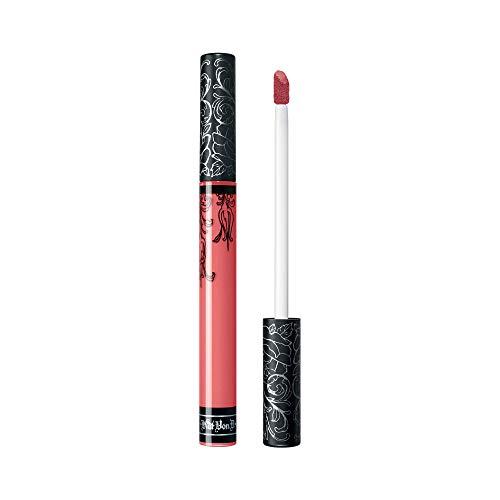Kát Von D - Kat Von D Everlasting Lipstick Color Double Dare (cocoa blush) by Kat Von D