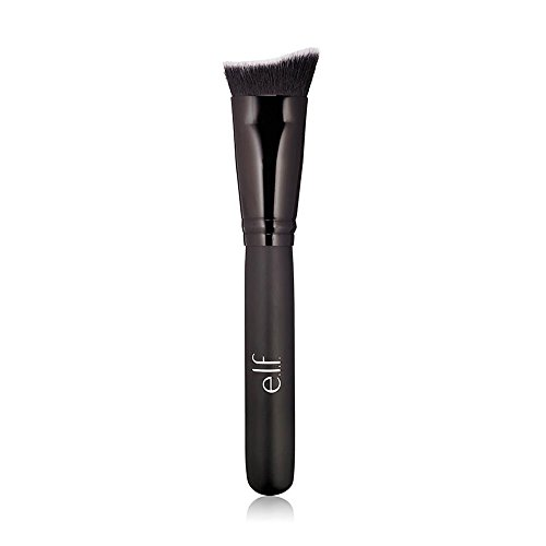 E.l.f Cosmetics - e.l.f. Sculpting Face Brush, 0.4 Ounce
