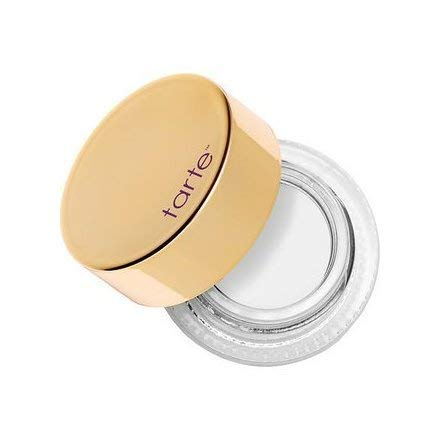 Tarte - Tarte limited-edition clay pot waterproof shadow liner - White