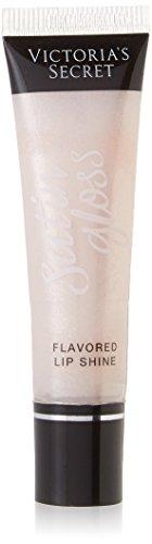 Victoria's Secret - Victoria's Secret Beauty Rush Satin Gloss Lip Shine Iced