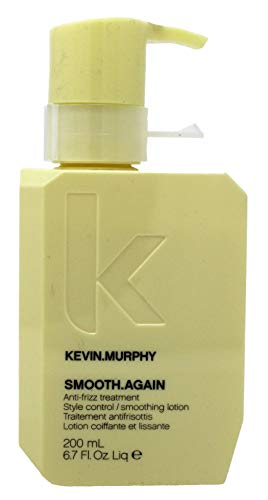 Kevin Murphy - Kevin Murphy Smooth Again, 6.7 Ounce, reg