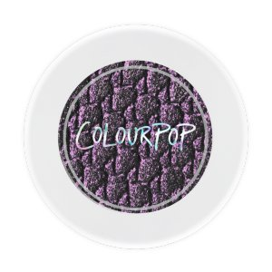 ColourPop - Colourpop Super Shock Metallic Eyeshadow (Dance Party)