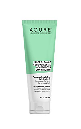 Acure - Conditioner
