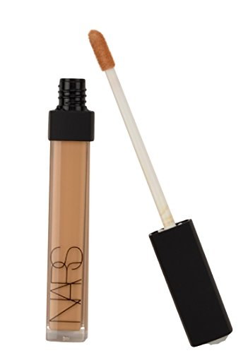 Nars - Nars Radiant Creamy Concealer Medium 2 Ginger 0.22 oz 6 ml