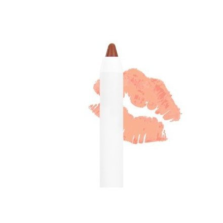 ColourPop - Colourpop Lippie Pencil - Bff Pencil 2