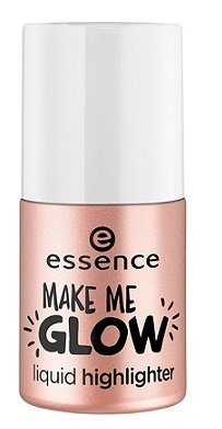 Essence Essence Make Me Glow Liquid Highlighter 0.254 oz, pack of 1