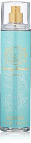 Tommy Bahama - Tommy Bahama Set Sail Martinique Women 8 oz Body Spray