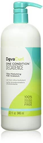 Devacurl - One Condition Decadence Conditioner