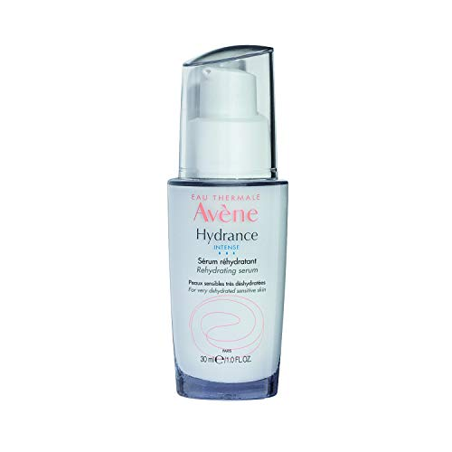 Eau Thermale Avène - Eau Thermale Avene Hydrance Intense Rehydrating Serum (1.01 oz)