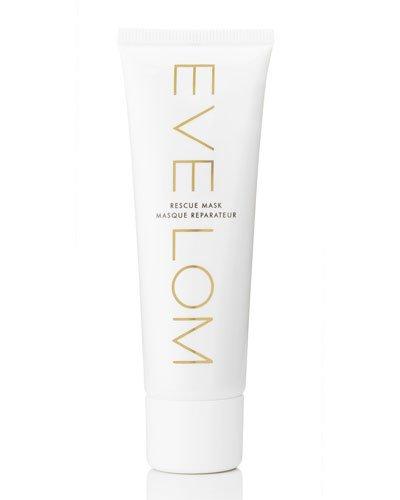 Eve Lom - EVE LOM Rescue Mask, 1.6 Ounce