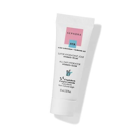 Sephora - All Day Hydrator, Hydrate and Glow