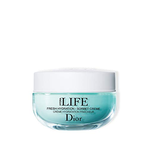 Dior - Christian Dior Hydra Life Fresh Hydration Sorbet Creme 50ml/1.7oz