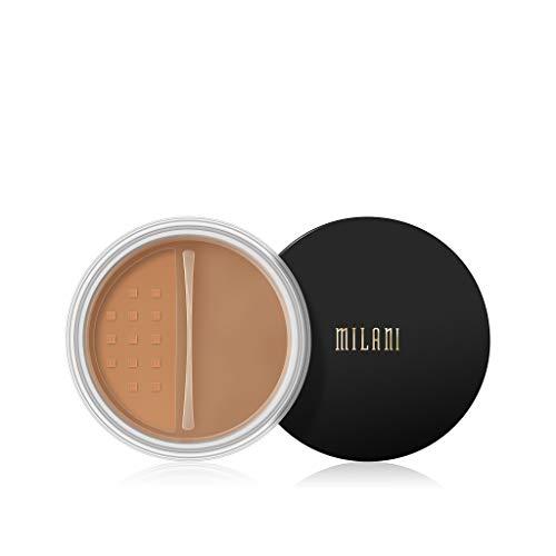 Milani - Make It Last Setting Powder