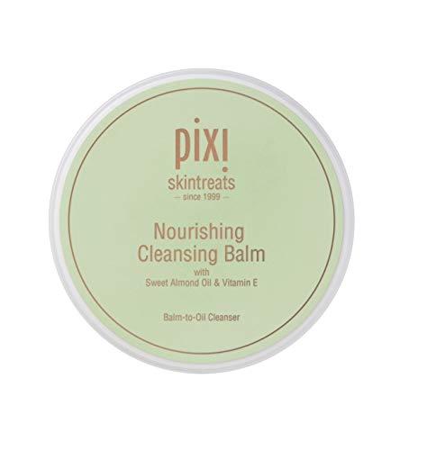 Pixi - Pixi - Nourishing Cleansing Balm